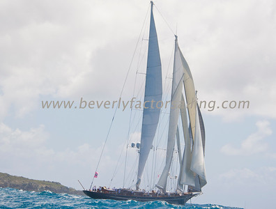 2104 St  Barths Bucket Regatta_0883