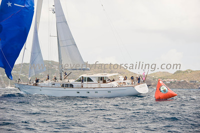 2104 St  Barths Bucket Regatta_0684