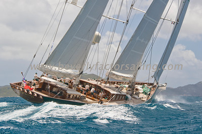 2104 St  Barths Bucket Regatta_0722