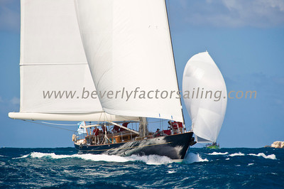 2104 St  Barths Bucket Regatta_0977