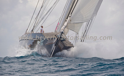 2104 St  Barths Bucket Regatta_0811_1