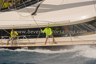 2104 St  Barths Bucket Regatta_0960