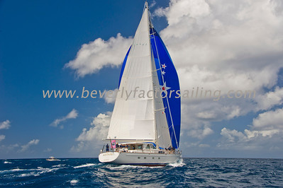 2104 St  Barths Bucket Regatta_0690