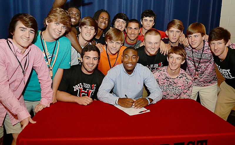 signings_hhs