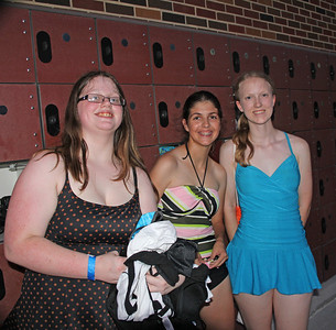 Starlight Concert - 19 Aug 2010