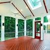 winterburyplacehouse_0035
