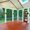 winterburyplacehouse_0037