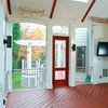 winterburyplacehouse_0038