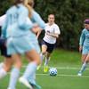Wheaton College Women's Soccer vs Elmhurst (5-0)