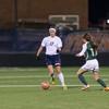 Wheaton College Women's Soccer vs Illinois Wesleyan (1-0)/ CCIW Tournament Championship Game