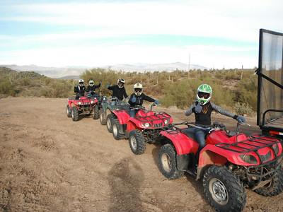 11-27-13 AM ATV CHAD