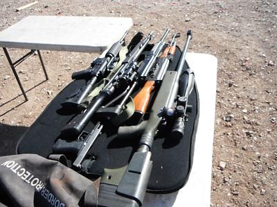11-7-13H1/ShootBouldersChadBret
