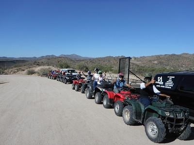 11-9-13 2PM ATV CHAD BRETT