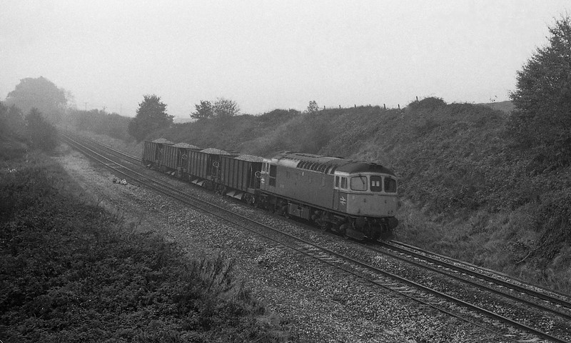 33049, up departmental, Whiteball, 2-11-87.
