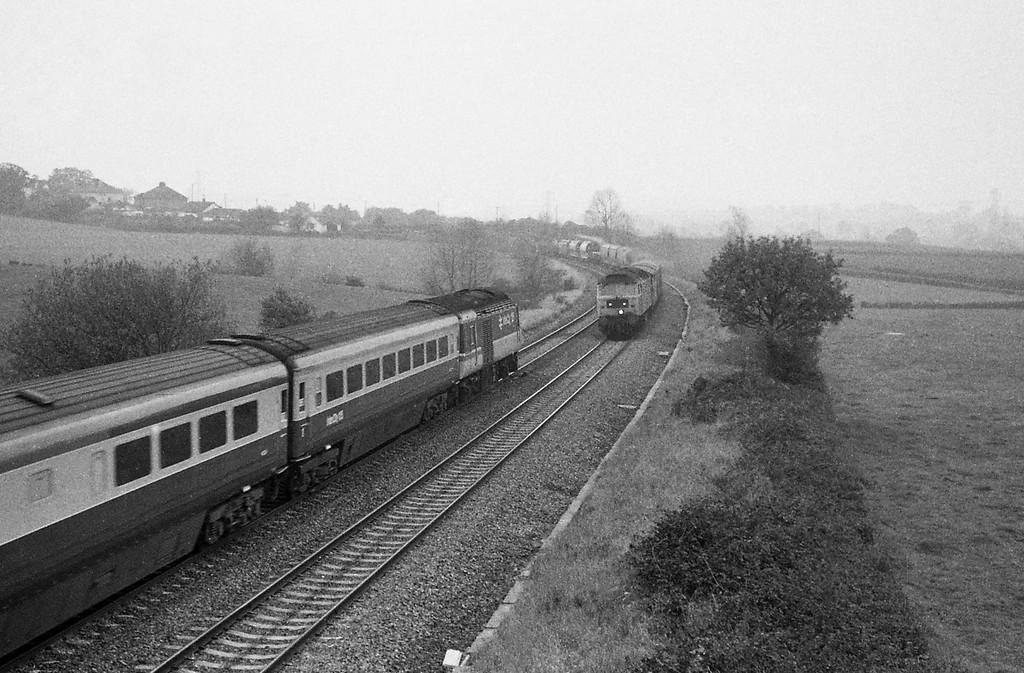47520, St Blazey-Undy, Willand, near Tiverton, 3-11-87.
