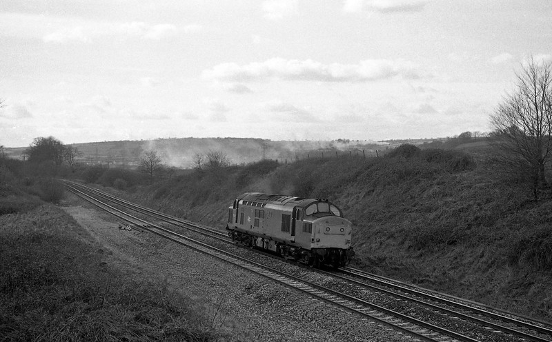37232, up light, Whiteball, 29-2-88.
