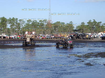 2009 Lakeland Mud Hole