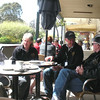 ..., Ian Bradshaw, Geoff Roche, John Gleeson