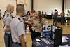 20140916-College-Fair (15)