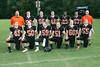 20140815-VFB-Team-Images (18)