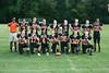 20140815-VFB-Team-Images (26)