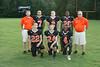 20140815-VFB-Team-Images (11)