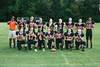 20140815-VFB-Team-Images (27)