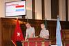 20141111-International-Presentation (9)