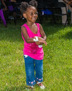 092015_Day_For_Children_Laurence_Levine_019