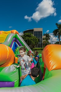 092015_Day_For_Children_Laurence_Levine_004