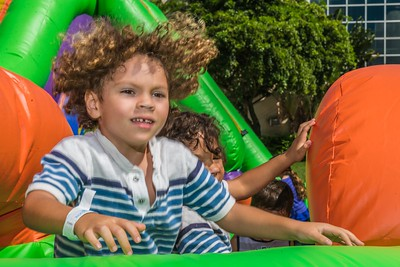 092015_Day_For_Children_Laurence_Levine_005
