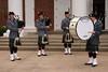 20150510-MD-2015-Highlanders (2)