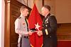 20150225-MacArthur-Award-Nunn (10)