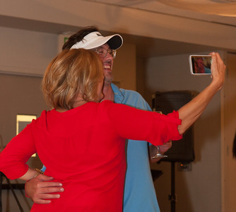 2016 Oakmont  Golf Club Realtors Fundraiser