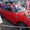Corona 1600 GT