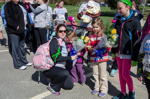4th Annual Boston Strong Benefit Run