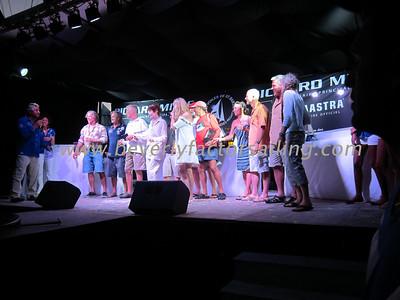 Les Voiles de St  Barths 2014 IMG_1087