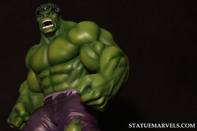Bowen Designs Hulk Variant Statue PHASE 5