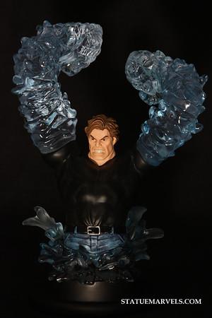 Bowen Designs Hydro-Man Mini Bust
