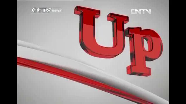 20130105 Adam Lambert CCTV9 UpClose  Pt 1 joelovekathy