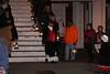 20141205-Chatham-Christmas (15)