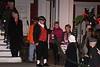 20141205-Chatham-Christmas (16)