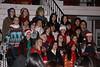 20141205-Chatham-Christmas (1)