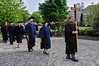 Commencement 2014 - Photo Gallery :