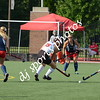 8-9-2015 Crimson Classic Field Hockey 547