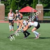 8-9-2015 Crimson Classic Field Hockey 479
