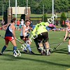 8-9-2015 Crimson Classic Field Hockey 412