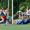 8-9-2015 Crimson Classic Field Hockey 493