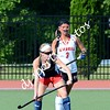 8-9-2015 Crimson Classic Field Hockey 444