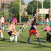 8-9-2015 Crimson Classic Field Hockey 410
